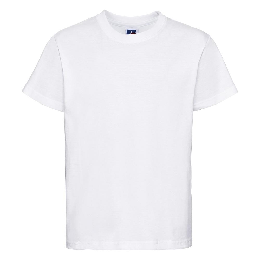 PE/Sports Tee Shirt