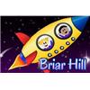 Briar Hill School