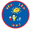 Telford Infant School