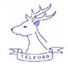 Telford Junior School