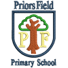 Priors Field Sports Based