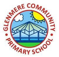 Glenmere Primary School