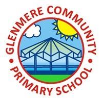 Glenmere Primary School