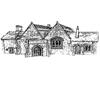 Cubbington Primary